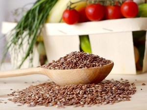 How Flaxseeds Can Help Control Diabetes Heart Disease