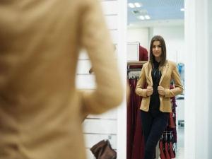 Effective Tips Make You Look Slimmer.html