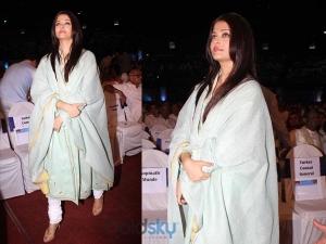 Aishwarya Rai Looks Simply Beautiful 005729 Pg1.html