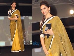Ndtv Awards 2014 Deepika Padukone 005749 Pg1.html