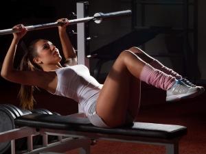 10 Essentials Needed A Home Gym