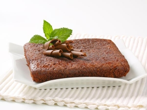 Easy Chocolate Sponge Cake Father S Day