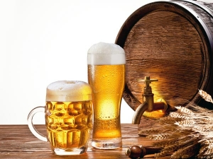 Reasons Beer Is Not Bad You