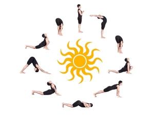 International Yoga Day Yoga Asanas To Reduce Belly Fat