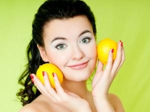 Ways Use Lemon Juice Make Lips Lighter