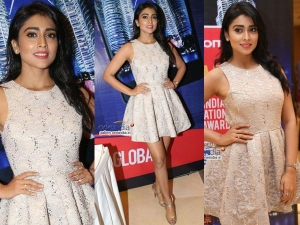 Shriya Saran At Siima Awards Press Meet 006232 Pg