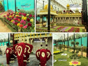 The Astounding Flower Show At Lalbagh Botanical Garden Bang 006392 Pg1.html