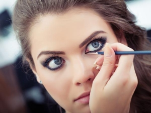 9 Tips Long Lasting Make Up