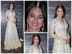 Showstopper Sonakshi Sinha Walks Tarun Tahiliani 006656 Pg1.html