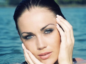 10 Simple Makeup Tips Sensitive Eyes