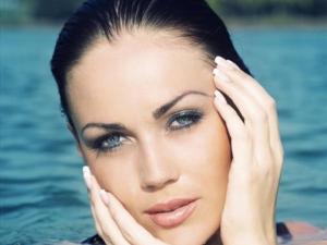 10 Simple Makeup Tips Sensitive Eyes