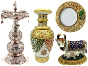 Diwali Gifts Options Your Loved Ones