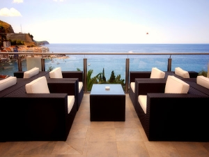 How Choose The Best Furniture 006812