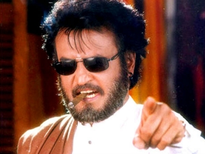 Hidden Meanings Of Rajinikanth S Punch Dialogues Superstar Birthday Special