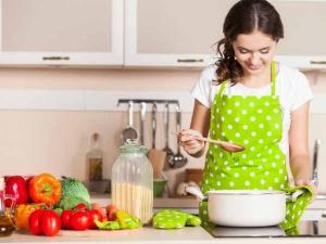 Essential Kitchen Secrets Saving Time Money