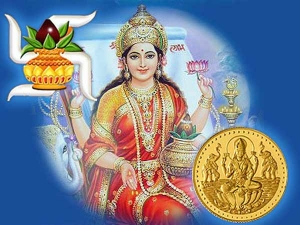 Why Is Akshaya Tritiya So Auspicious