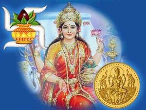 Why Is Akshaya Tritiya So Auspicious