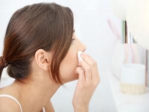 Surprising Natural Makeup Removers