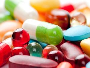 Ways Fight Side Effects Antibiotics