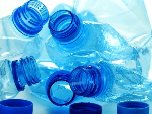 Plastic Bottles May Be The Cause Infertility