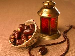 Why Dates Should Be Eaten During Ramadan