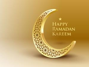 Rules Fasting During Ramadan