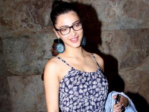 Ways Look Hot Glasses