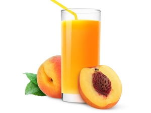 Are Fruit Juices Unhealthy