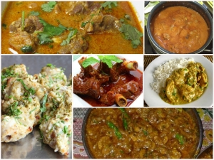 Celebrate Ramzan With These Healthy Recipes