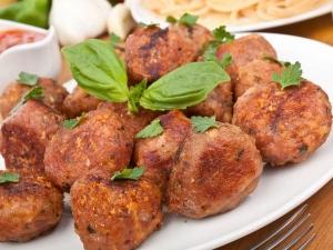 Potato Keema Kebab Recipe