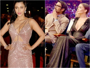 Siima Awards 2015 Day 2 Best Dressed Celebs At Red Carpet