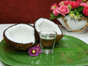 Is Coconut Oil Good Your Skin