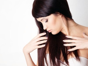 Nutrients That Prevents Thinning Hair