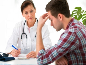 Six Lies You Should Never Tell Your Doctor