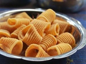 Seepu Seedai Diwali Special Recipe Tamil
