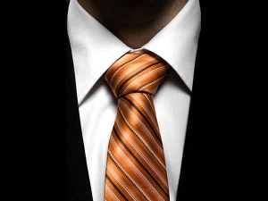 Mind Blowing Good Looking Ties Under 500 Shop Now 009787