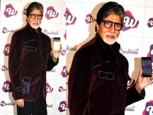 Star Signature Style Amitabh Bachchan His Adorning Love Velvet Coats