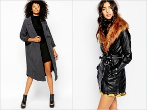 Trending 4 Must Have Trench Coats For Women Under 5000 Rupees Only