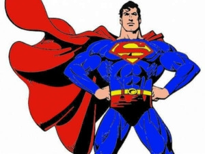 How Enhance Yourself As Super Father