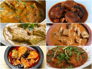 Best And Tasty Indian Fish Curry Recipes