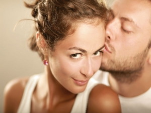 Five Ways To Turn Her No Into A Yes