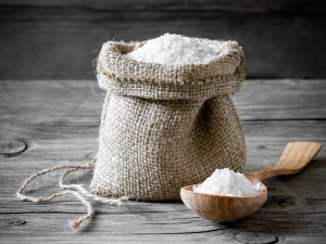 Household Crises You Can Solve With Salt