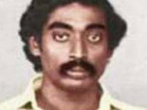 Thrilling Facts About Tamil Serial Killer Auto Shankar