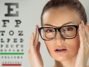 Improve Your Eyesight With This Easy Tricks