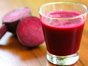 Beet Root Is Good Friend At Your Dining