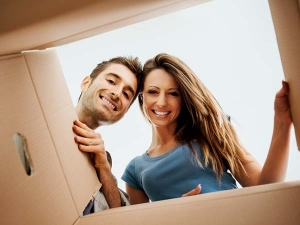 Moving Into A New Home 5 Tips To Remember