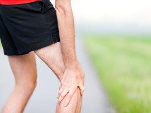 How Get Stronger Legs