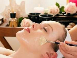 Ayurvedhic Beauty Tips Glowing Skin