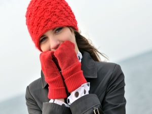How To Protect Our Body From Infection During Winter Season