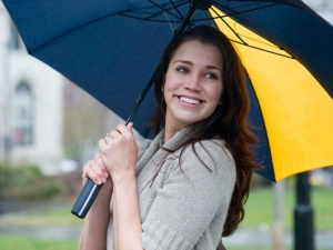 Monsoon Beauty Tips All Skin Types